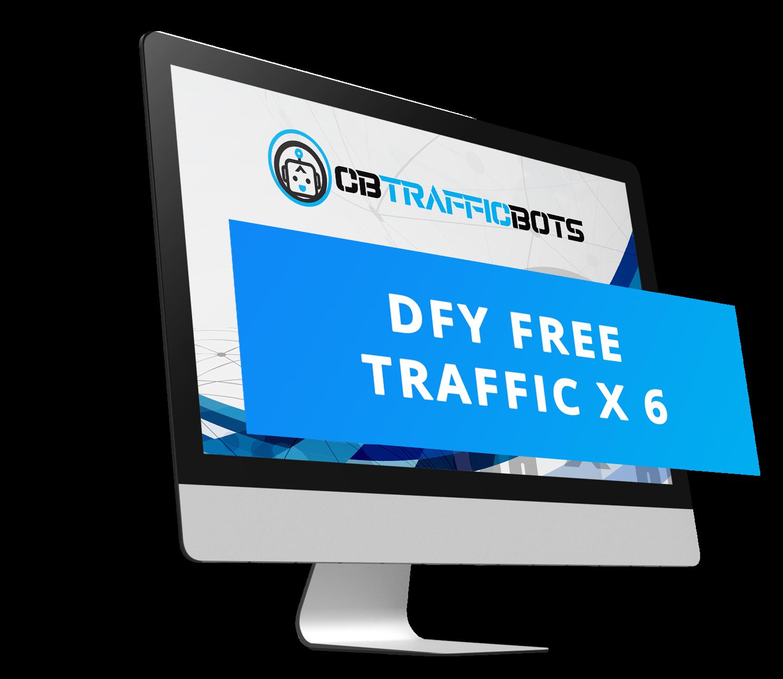 CB Traffic Bots Feature-3